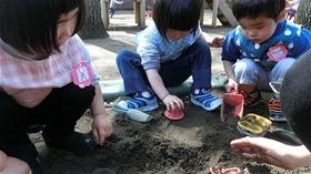 ★幼稚園@川越市・ふじみ野市・さいたま市CIMG3385
