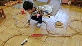 ★幼稚園@川越市・ふじみ野市・さいたま市CIMG3406