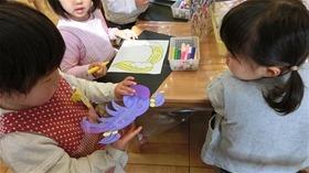 ★幼稚園@川越市・ふじみ野市・さいたま市CIMG3413