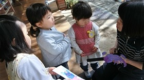 ★幼稚園@川越市・ふじみ野市・さいたま市CIMG3419