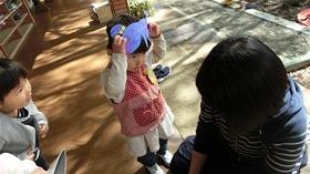 ★幼稚園@川越市・ふじみ野市・さいたま市CIMG3421