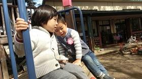★幼稚園@川越市・ふじみ野市・さいたま市CIMG3427