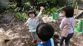 ★幼稚園@川越市・ふじみ野市・さいたま市CIMG3434