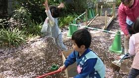 ★幼稚園@川越市・ふじみ野市・さいたま市CIMG3437