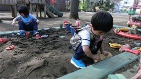 ★幼稚園@川越市・ふじみ野市・さいたま市CIMG3441