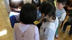 ★幼稚園@川越市・ふじみ野市・さいたま市CIMG3489