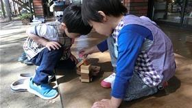 ★幼稚園@川越市・ふじみ野市・さいたま市CIMG3515