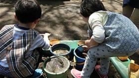 ★幼稚園@川越市・ふじみ野市・さいたま市CIMG3521