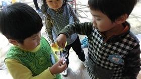 ★幼稚園@川越市・ふじみ野市・さいたま市CIMG3522