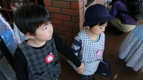 ★幼稚園@川越市・ふじみ野市・さいたま市CIMG3559