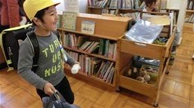 ★幼稚園@川越市・ふじみ野市・さいたま市CIMG3572