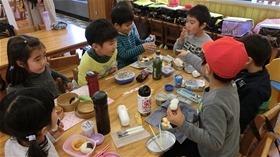 ★幼稚園@川越市・ふじみ野市・さいたま市CIMG3585