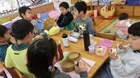 ★幼稚園@川越市・ふじみ野市・さいたま市CIMG3590