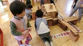 ★幼稚園@川越市・ふじみ野市・さいたま市CIMG3608
