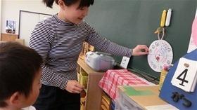 ★幼稚園@川越市・ふじみ野市・さいたま市CIMG3632