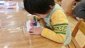★幼稚園@川越市・ふじみ野市・さいたま市CIMG3665