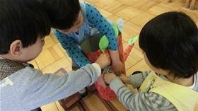 ★幼稚園@川越市・ふじみ野市・さいたま市CIMG3678
