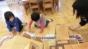 ★幼稚園@川越市・ふじみ野市・さいたま市CIMG3698
