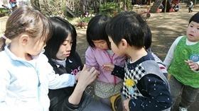 ★幼稚園@川越市・ふじみ野市・さいたま市CIMG3724