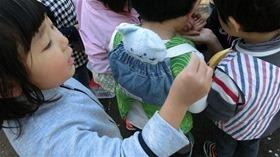 ★幼稚園@川越市・ふじみ野市・さいたま市CIMG3737