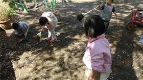 ★幼稚園@川越市・ふじみ野市・さいたま市CIMG3771