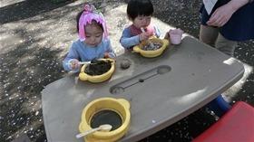 ★幼稚園@川越市・ふじみ野市・さいたま市CIMG3776