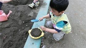 ★幼稚園@川越市・ふじみ野市・さいたま市CIMG3839