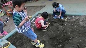 ★幼稚園@川越市・ふじみ野市・さいたま市CIMG3842
