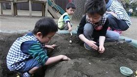 ★幼稚園@川越市・ふじみ野市・さいたま市CIMG3864