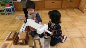 ★幼稚園@川越市・ふじみ野市・さいたま市CIMG3877