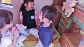 ★幼稚園@川越市・ふじみ野市・さいたま市CIMG3905