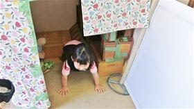 ★幼稚園@川越市・ふじみ野市・さいたま市CIMG3907