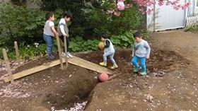 ★幼稚園@川越市・ふじみ野市・さいたま市CIMG3930