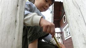 ★幼稚園@川越市・ふじみ野市・さいたま市CIMG3959