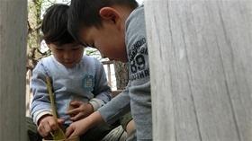 ★幼稚園@川越市・ふじみ野市・さいたま市CIMG3961