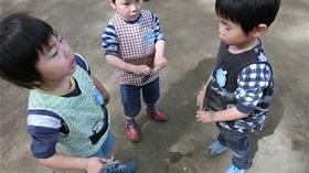 ★幼稚園@川越市・ふじみ野市・さいたま市CIMG3999