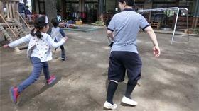 ★幼稚園@川越市・ふじみ野市・さいたま市CIMG4004
