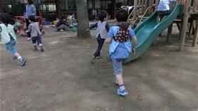 ★幼稚園@川越市・ふじみ野市・さいたま市CIMG4009