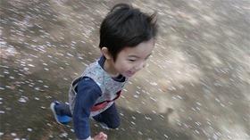 ★幼稚園@川越市・ふじみ野市・さいたま市CIMG4015