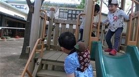 ★幼稚園@川越市・ふじみ野市・さいたま市CIMG4018