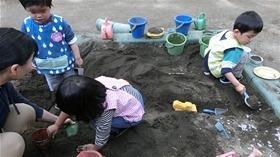 ★幼稚園@川越市・ふじみ野市・さいたま市CIMG4022