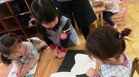 ★幼稚園@川越市・ふじみ野市・さいたま市CIMG4056