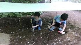 ★幼稚園@川越市・ふじみ野市・さいたま市CIMG4154