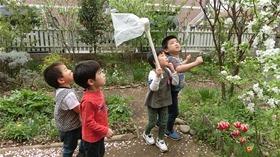 ★幼稚園@川越市・ふじみ野市・さいたま市CIMG4157