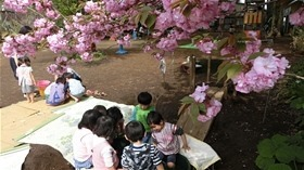 ★幼稚園@川越市・ふじみ野市・さいたま市CIMG4171