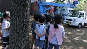 ★幼稚園@川越市・ふじみ野市・さいたま市CIMG4207