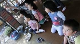 ★幼稚園@川越市・ふじみ野市・さいたま市CIMG4241