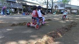 ★幼稚園@川越市・ふじみ野市・さいたま市CIMG4248