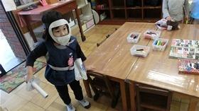 ★幼稚園@川越市・ふじみ野市・さいたま市CIMG4296