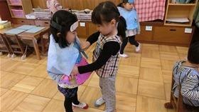★幼稚園@川越市・ふじみ野市・さいたま市CIMG4303